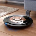aspirateur robot philips-1
