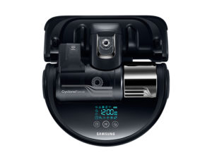 aspirateur-robot-samsung-vr9000h